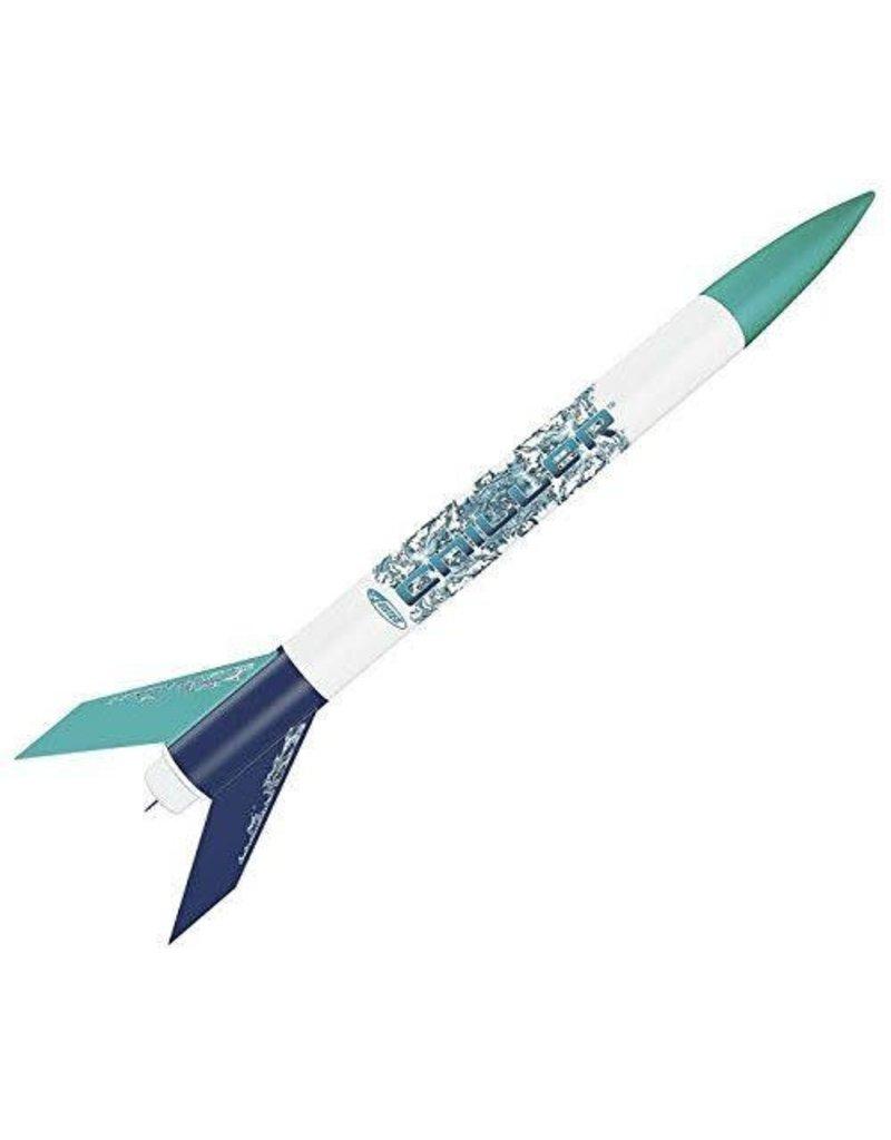 Estes Rockets Estes Rocket - Chiller