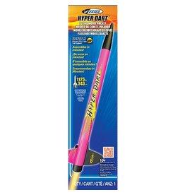 Estes Rockets Estes - Hyper Dart