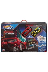 Hot Wheels Hot Wheels AI STREET RACING EDITION