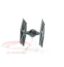 Hot Wheels Star Wars Concept The Fighter