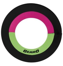 """Toy Smith Beamo 30"""" (Assorted Colors)"""