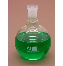 Glass Boiling Flask 100ml