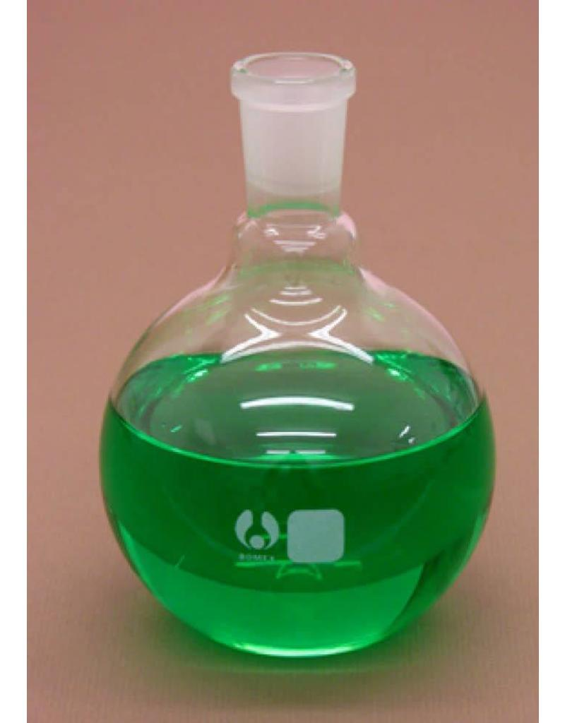 Glass Boiling Flask 100ml