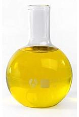 Bomex Glass Boiling Flask 1000 mL