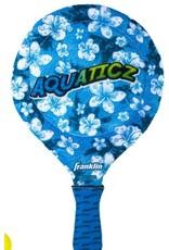 Franklin Sports Aquaticz Paddleball