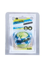 Franklin Sports Aquaticz Water Ball