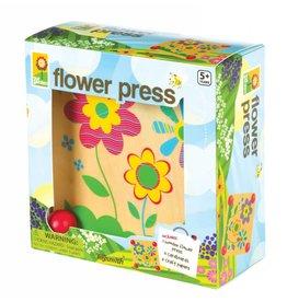 Toysmith FLOWER PRESS
