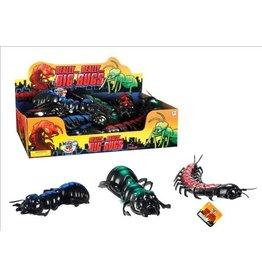 Toysmith Really Really Big  Bugs