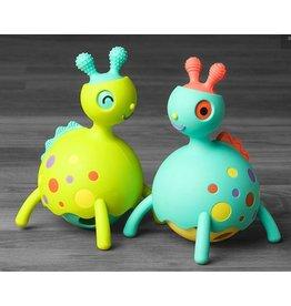 Fat Brain Toys Rollobie