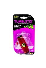 Zing Toys Tumblstix-Red
