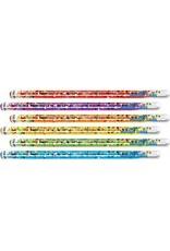 "University Games I SPY 12"" Wonder Tube (Assorted Colors)"