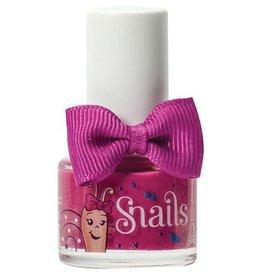 Schylling Toys Sweetheart Snails - Mini