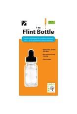 American Educational Products Flint Bottle - 1 oz.