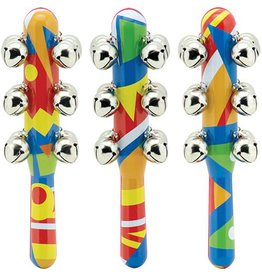 Schlylling Jingle Sticks- Assorted
