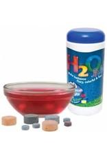 Toysmith Color My Bath - 300 pc.