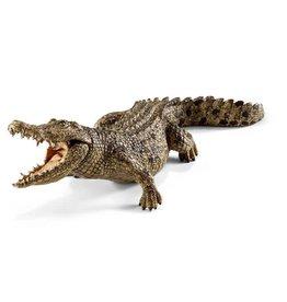 Schleich Schleich Crocodile