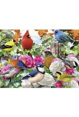 Ravensburger Garden Birds