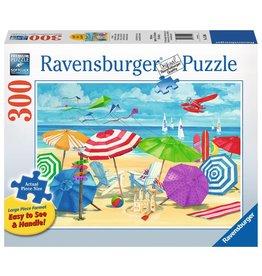 Ravensburger Ravensburger Meet me at the Beach