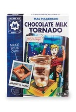 international playthings Chocolate Milk Tornado