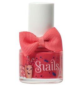 Schylling Toys Lollipop Snails - Mini Nail Polish