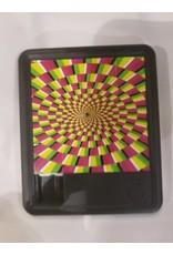 Smithsonian Epicopticals Illusion Puzzle- Apparition