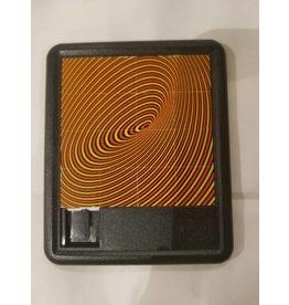 Smithsonian Epicopticals Illusion Puzzle- Vortex