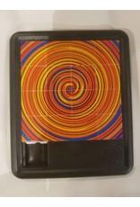 Smithsonian Epicopticals Illusion Puzzle- Mirage