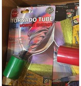 Tedco Toys Tornado Tubes