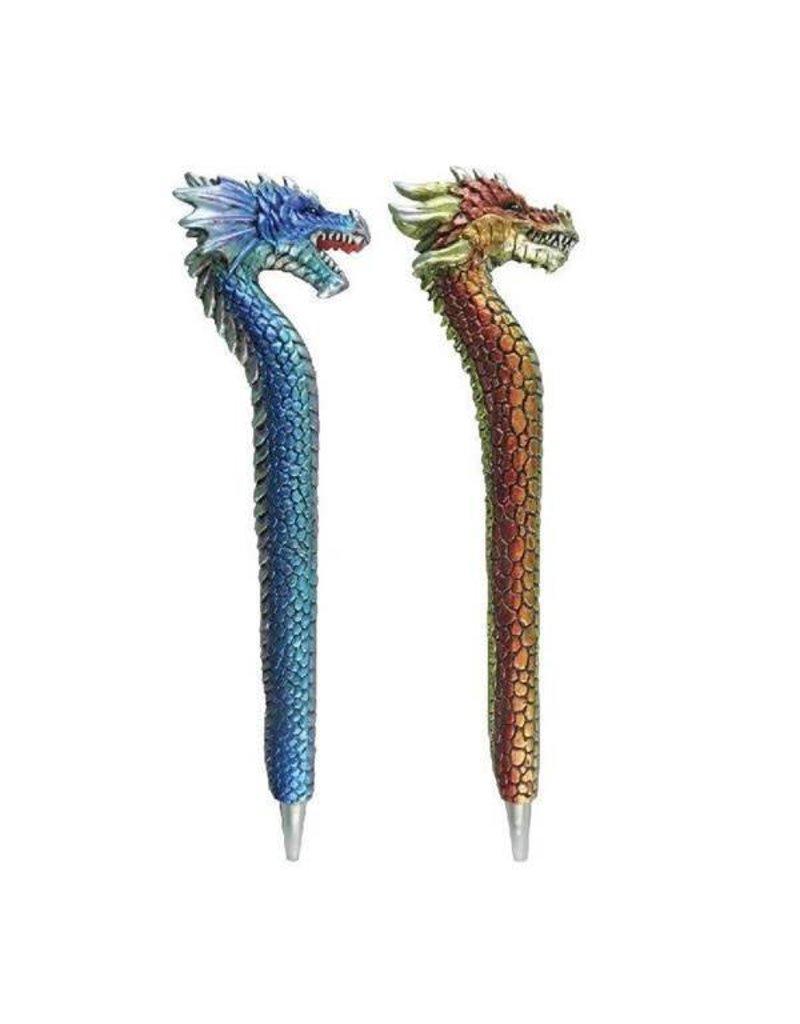 Streamline Dragon Pens (Assorted)
