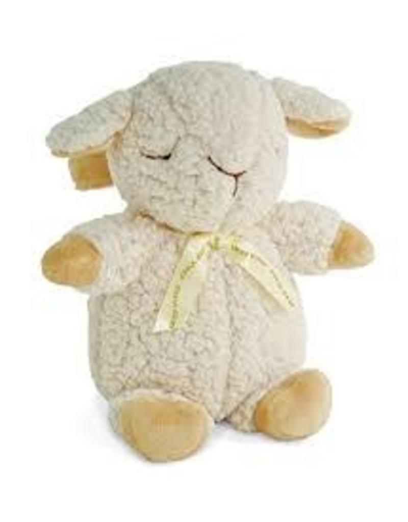 cloud b Plush Sleep Sheep