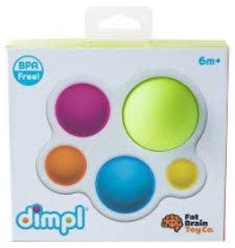 Fat Brain Toys dimpl
