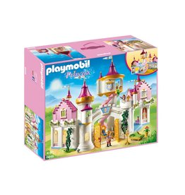 Playmobil Playmobil Grand Princess Castle