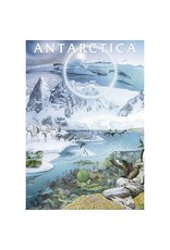 Safari Ltd. Antarctica