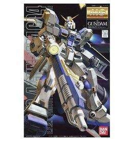 Bandai Gundam RX-78-4 1/100 Master Grade