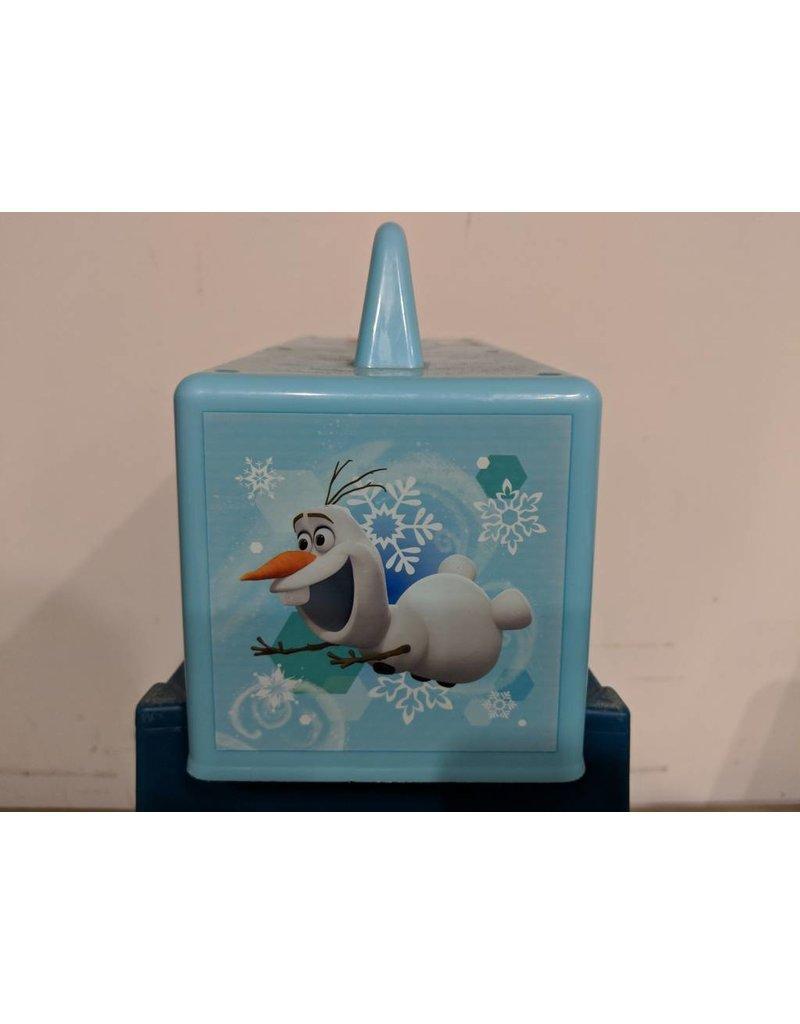 Hedstrom Frozen Snow Brick Maker