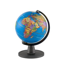 Round world Classic Mini Globe