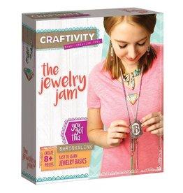 Faber-Castel The Jewelry Jam