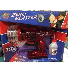 Zero Toys Inc Zero Blaster-Red