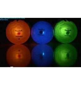 Tangle Tangle Night Bin-Balls (Assorted)