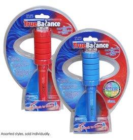 Excite True Balance Mini - Red/Blue