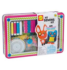 Alex Brands My Sewing Kit