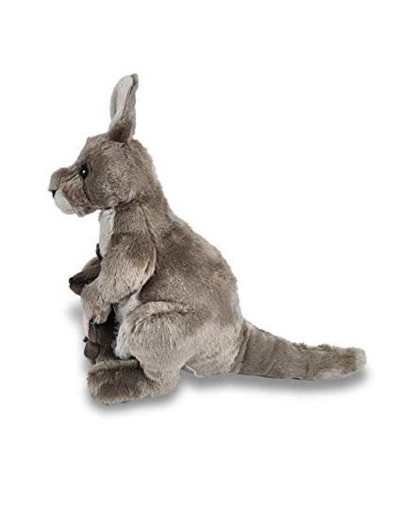 Wild Republic Kangaroo