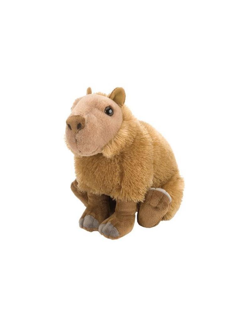 Wild Republic Capybara