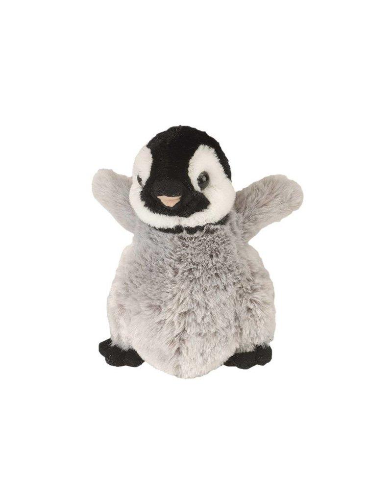 Wild Republic Plush Penguin Chick