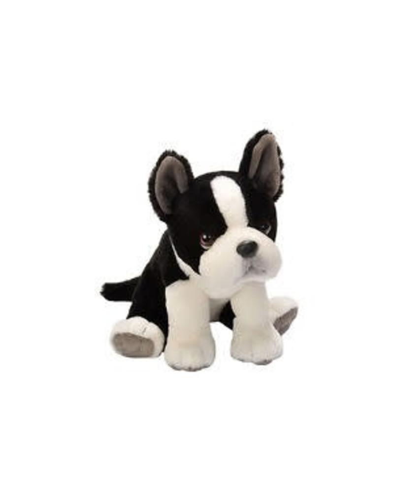 Wild Republic Ck Pet Shop Boston Terrier
