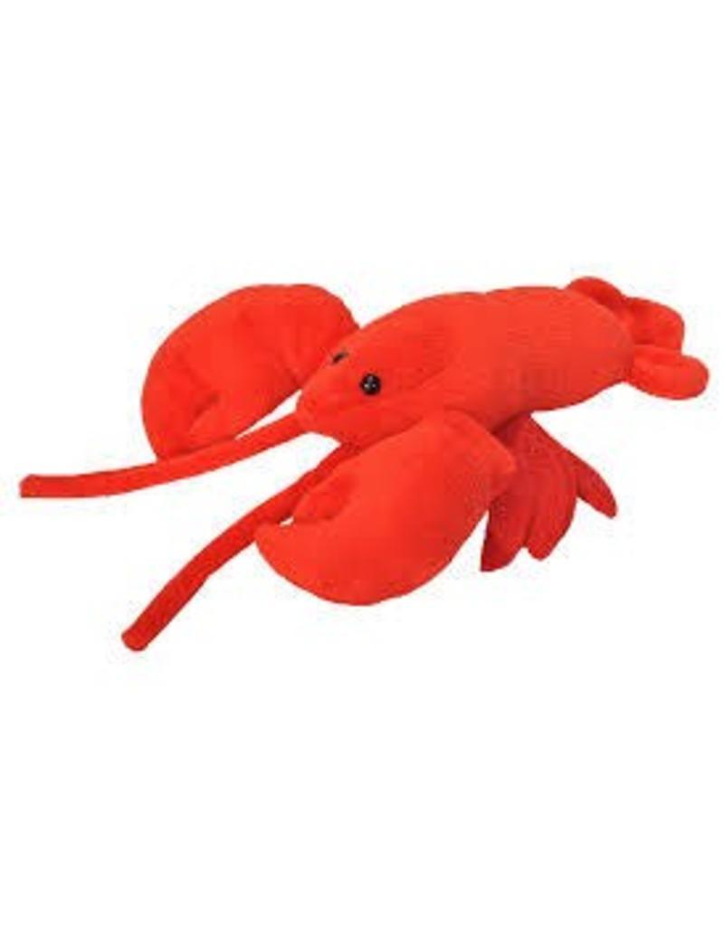 Wild Republic Ck Lobster