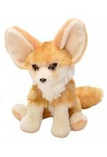 Wild Republic Ck-Mini Fennec Fox