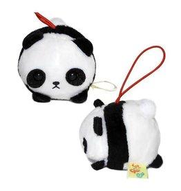 BC USA Panda Beanbag