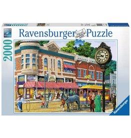 Ravensburger Ellen's General Store