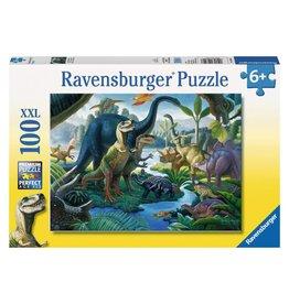 Ravensburger Land of Giants